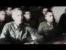 Как заканчивалась Сталинградская битва Операция Кольцо