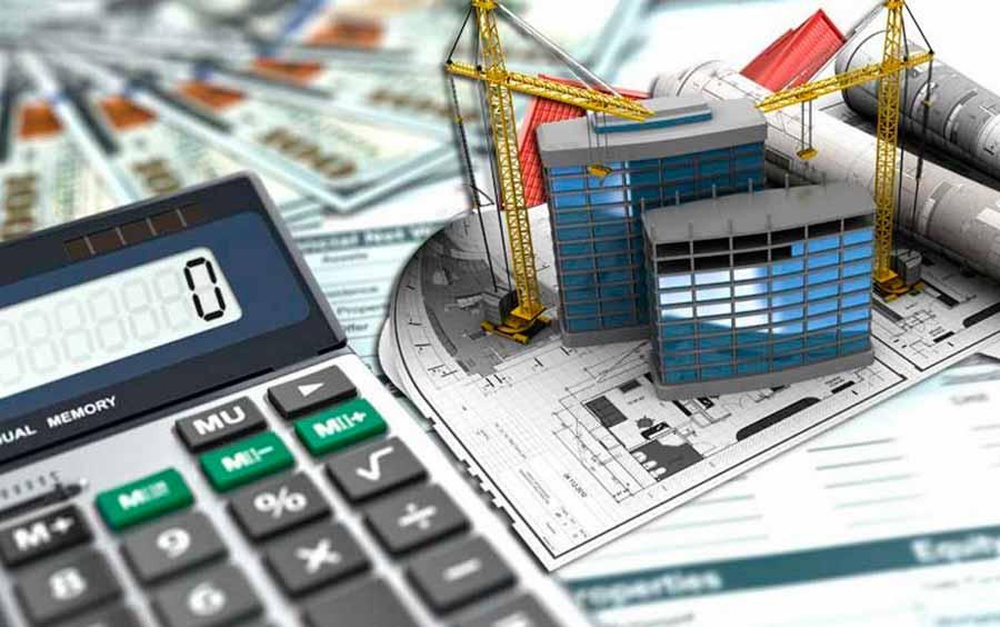 Что такое новый строительный кредит?