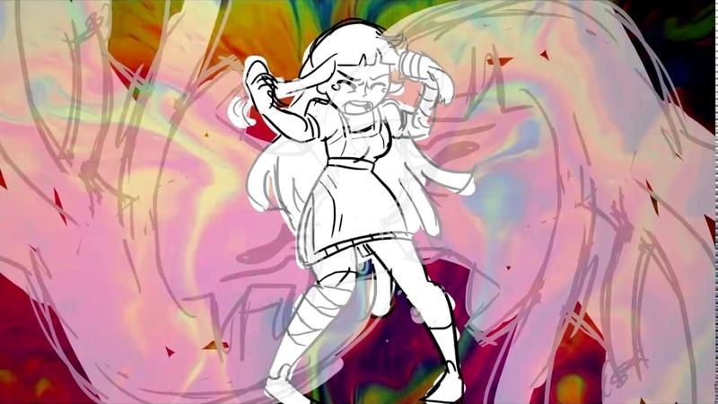 Danganronpa/Heathers the Musical: Lifeboat (Animatic)