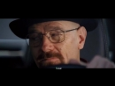 HEISENBERG - 'Say My Name' (ft. Jesse Pinkman) - RB-HIP-HOP (Official Music Video - w. LYRICS)-1.mp4