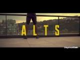 ALTS feat. JOJO - Griezmann OKLM Russie