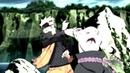 AMV Последний бой Наруто и Сасуке