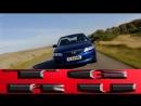 Топ гир: обзор Mazda 6