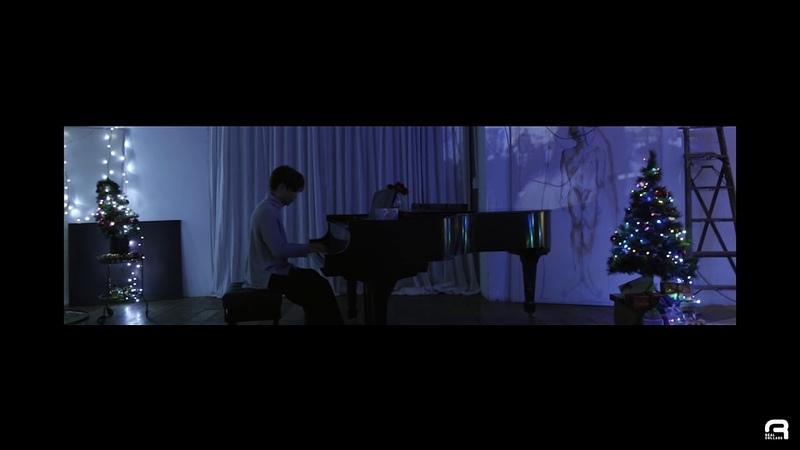 라디(Ra.D) - 넌 내게 했던 얘기를 Can't Forget Anything [Piano RMX] Official Teaser