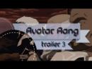 Avatar The Legend of Aang Season 3 Trailer