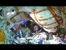 Космическая одиссея. XXI век (1). Девять минут до орбиты