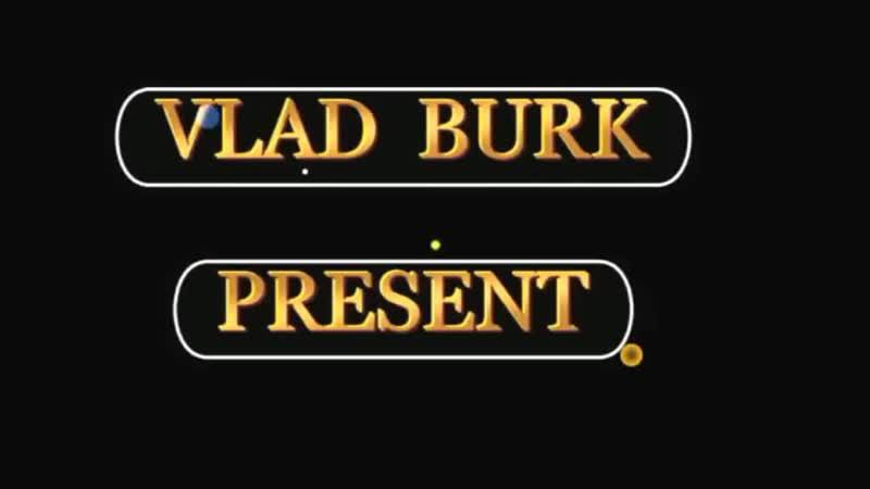 Банд Одеса Ты забыл штаны -( Vlad Burk Remix HD ).mp4