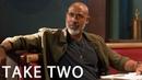 """Take Two 1x02 """"The Smoking Gun"""" Promotional Photos Season 1 Episode 2"""