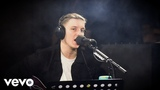 George Ezra - Love Yourself (Justin Bieber cover) in the Live Lounge