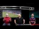 Bobos da Bola 4 com Bisneto Ronaldo e Ary Tolendo