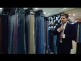 Выбор свадебного костюма от салон-магазина