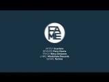 Cuartero - Wavy Distance (Paco Osuna Remix) Mindshake Recor