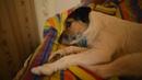Выходной день Джек Рассел терьера. Day off Jack Russell Terrier.