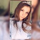 Ольга Мирная