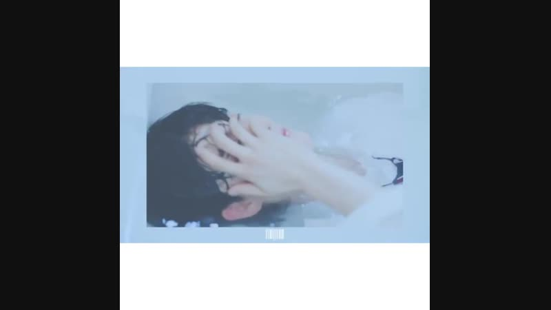[THE ONLY] No Air – Hwall Concept Video (1)