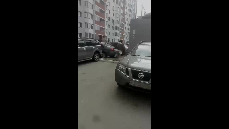 не зли узбеков