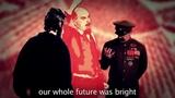 Stalin, Lenin, Epic Rap Battles...