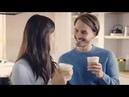 Вспениватель молока Philips CA 6500- создайте мягкую молочную пену!