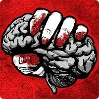 Zombie Conspiracy [MOD]