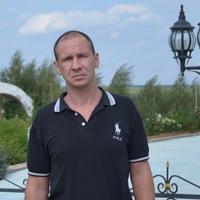 Анкета Сергей Адошев