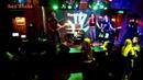 Whats up knocking on heavens door кавер группа RED ROCKS на корпоратив, свадьбу, г.Москва