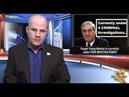MEDIA BLACKOUT: ROBERT MUELLER is CURRENTLY under 4 CRIMINAL INVESTIGATIONS!!!
