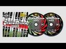 80s Revolution - ITALO DISCO Volume 3 Video-Promo
