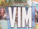 ВВ 18_ViM_12.06.2018