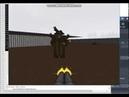 Nuke3D OpenAL