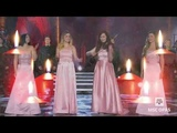 OPAS presents Celtic Woman The Best of Christmas