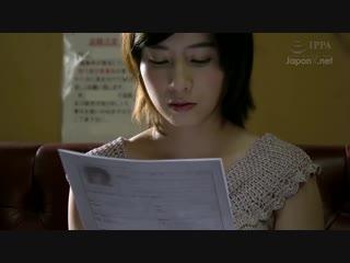 Okuda saki [pornmir.japan, японское порно вк, new japan porno, doggy style, handjob, married woman]