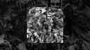 Getter x Ghostemane - Beware: The Sirens
