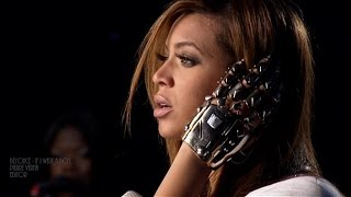 Beyoncé If I Were A Boy Legendado Tradução