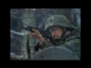 Демоны войны (1998). Нападение на машину миротворцев