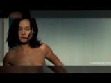 Nudes actresses (Virginie Ledoyen, Virginie Ranger-Beauregard) in sex scenes / Голые актрисы (Виржини Ледуайен, Вирджиния Рейндж