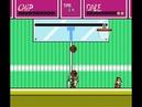 Chip 'n Dale Rescue Rangers 2 NES Full Longplay