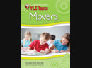 Hamilton House Young Learners interactive Movers