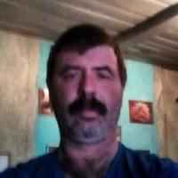 Анкета Анатолий Выпирайленко