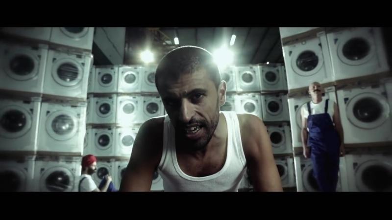 Balkan Beat Box - Chin Chin