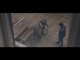 Alan Walker - Spectre (official Videos)