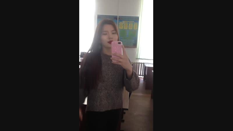 Miko_sha💄