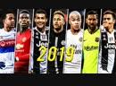 Football Skills Mix 2019 ● Dybala ● Mbappé ● Pogba ● Neymar ● Messi ● Ronaldo and More