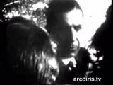 Carlos Gardel - Ultimas im