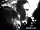 Carlos Gardel - Ultimas imágenes de Gardel en vida