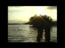 Рыбалка на реке Суда и Андога.А.В.Огурцов.
