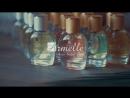 Селективная парфюмерия Промо ролик