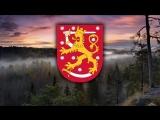Финская Песня Зимней Войны - Njet Molotoff (Нет Молотов)