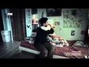 Tilki Aylin özel klip Sana Bir Sır Vereceğim