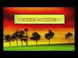 The Ruffneck Mix- Old Skool Ragga Jungle - 90s