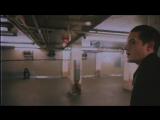 Him&amp I G-Eazy&ampHalsey